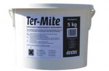 Kemiallinen murtolaasti Ter-Mite 5kg