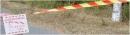 Sulkunauha puna-keltainen